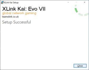 XLink Kai_アプリインストール2